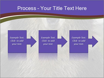 0000073656 PowerPoint Template - Slide 88