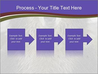 0000073656 PowerPoint Templates - Slide 88