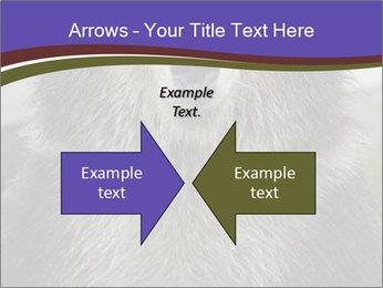 0000073656 PowerPoint Templates - Slide 90
