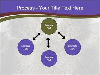 0000073656 PowerPoint Templates - Slide 91