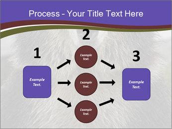 0000073656 PowerPoint Templates - Slide 92