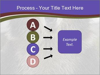 0000073656 PowerPoint Templates - Slide 94