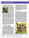 0000073656 Word Templates - Page 3