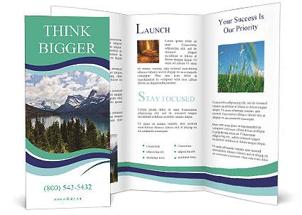 0000073657 Brochure Templates