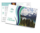 0000073657 Postcard Templates
