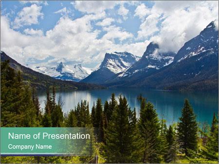 0000073657 PowerPoint Templates
