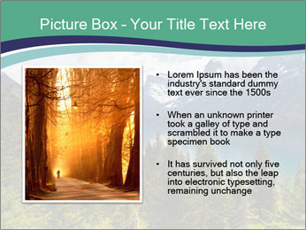 0000073657 PowerPoint Template - Slide 13