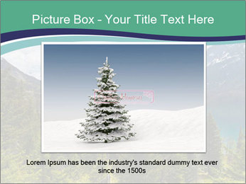 0000073657 PowerPoint Template - Slide 15