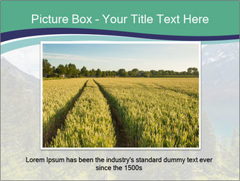 0000073657 PowerPoint Template - Slide 16