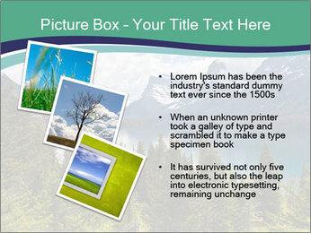 0000073657 PowerPoint Templates - Slide 17
