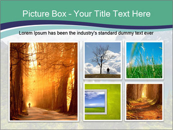0000073657 PowerPoint Template - Slide 19