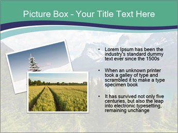 0000073657 PowerPoint Template - Slide 20