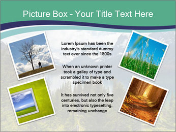 0000073657 PowerPoint Template - Slide 24