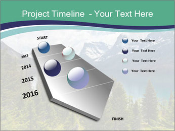 0000073657 PowerPoint Template - Slide 26