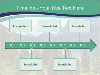0000073657 PowerPoint Templates - Slide 28