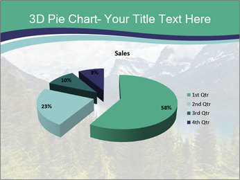 0000073657 PowerPoint Template - Slide 35