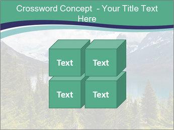 0000073657 PowerPoint Templates - Slide 39