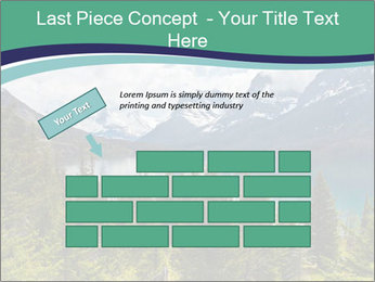 0000073657 PowerPoint Template - Slide 46