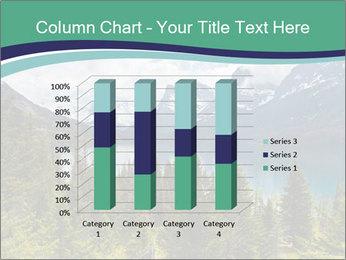 0000073657 PowerPoint Templates - Slide 50