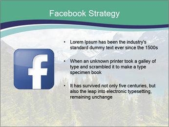 0000073657 PowerPoint Templates - Slide 6