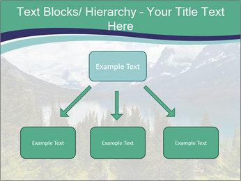 0000073657 PowerPoint Templates - Slide 69