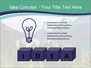 0000073657 PowerPoint Template - Slide 80