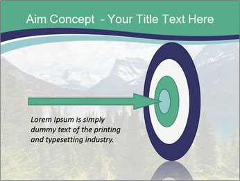 0000073657 PowerPoint Template - Slide 83