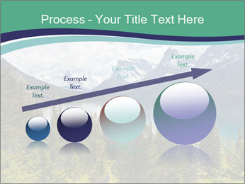 0000073657 PowerPoint Template - Slide 87