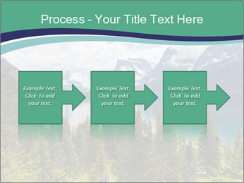 0000073657 PowerPoint Template - Slide 88