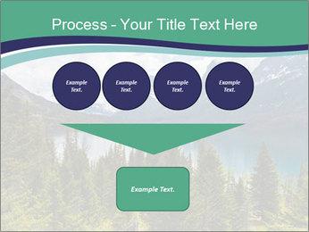 0000073657 PowerPoint Templates - Slide 93