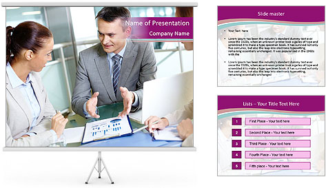 0000073658 PowerPoint Template
