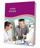 0000073658 Presentation Folder