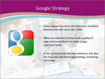 0000073658 PowerPoint Template - Slide 10
