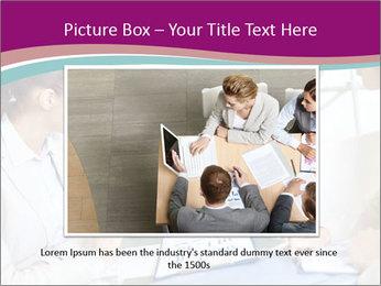 0000073658 PowerPoint Template - Slide 16