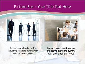 0000073658 PowerPoint Template - Slide 18