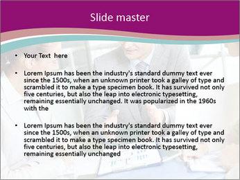 0000073658 PowerPoint Template - Slide 2