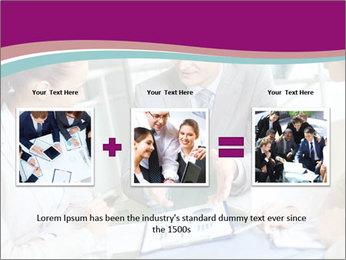 0000073658 PowerPoint Template - Slide 22