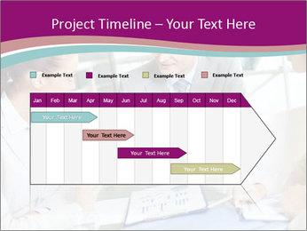 0000073658 PowerPoint Template - Slide 25