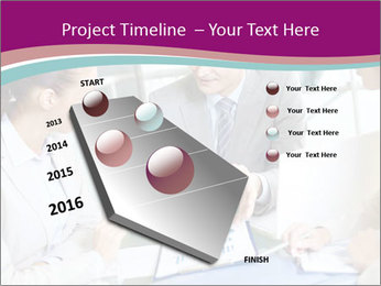0000073658 PowerPoint Template - Slide 26
