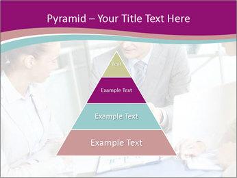 0000073658 PowerPoint Template - Slide 30