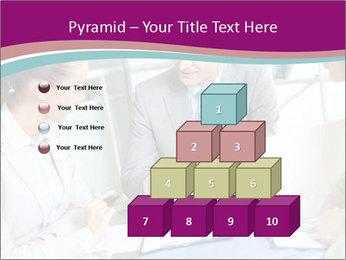 0000073658 PowerPoint Template - Slide 31