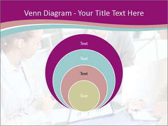 0000073658 PowerPoint Template - Slide 34