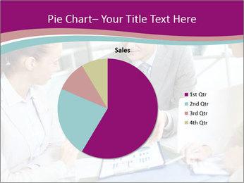 0000073658 PowerPoint Template - Slide 36
