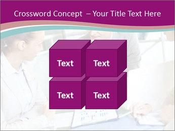 0000073658 PowerPoint Template - Slide 39