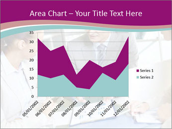 0000073658 PowerPoint Template - Slide 53
