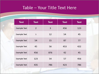0000073658 PowerPoint Template - Slide 55