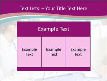 0000073658 PowerPoint Template - Slide 59