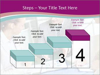 0000073658 PowerPoint Template - Slide 64