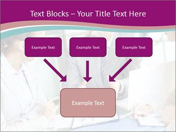 0000073658 PowerPoint Template - Slide 70