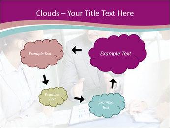 0000073658 PowerPoint Template - Slide 72